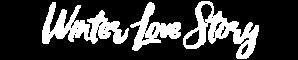 DIG18_WinterLoveStory_logo_340.png