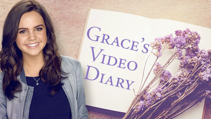 Digital_Graces_Video_Diary_726x410-3.jpg