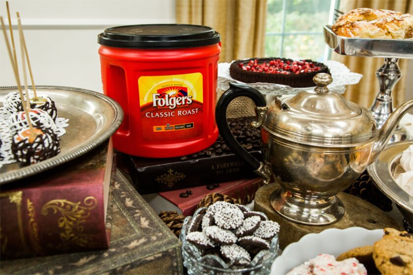 HF-folgers-coffee-6.jpg