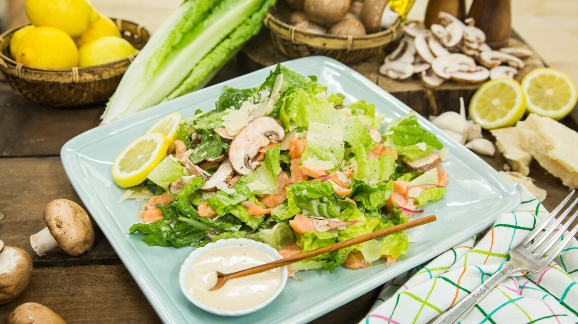 hf5153-product-salad.jpg