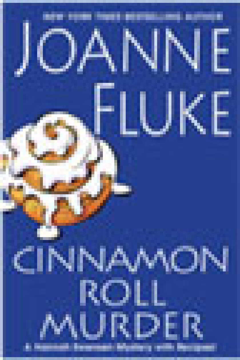 cinnamon-roll-murder-bookcover1.png