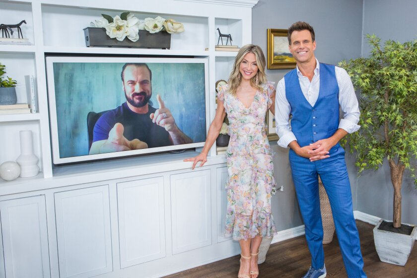 Home and Family 9099 Final Photo Assets