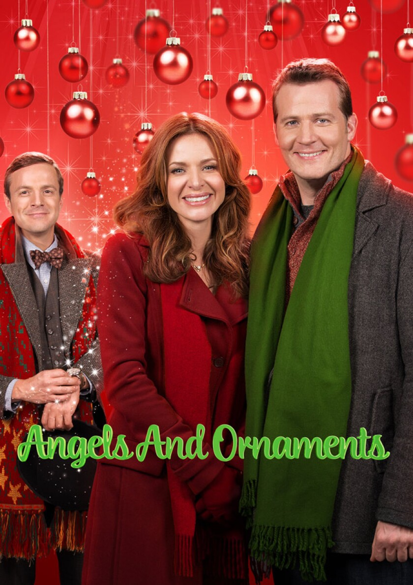 angels-and-ornaments-sm.jpg