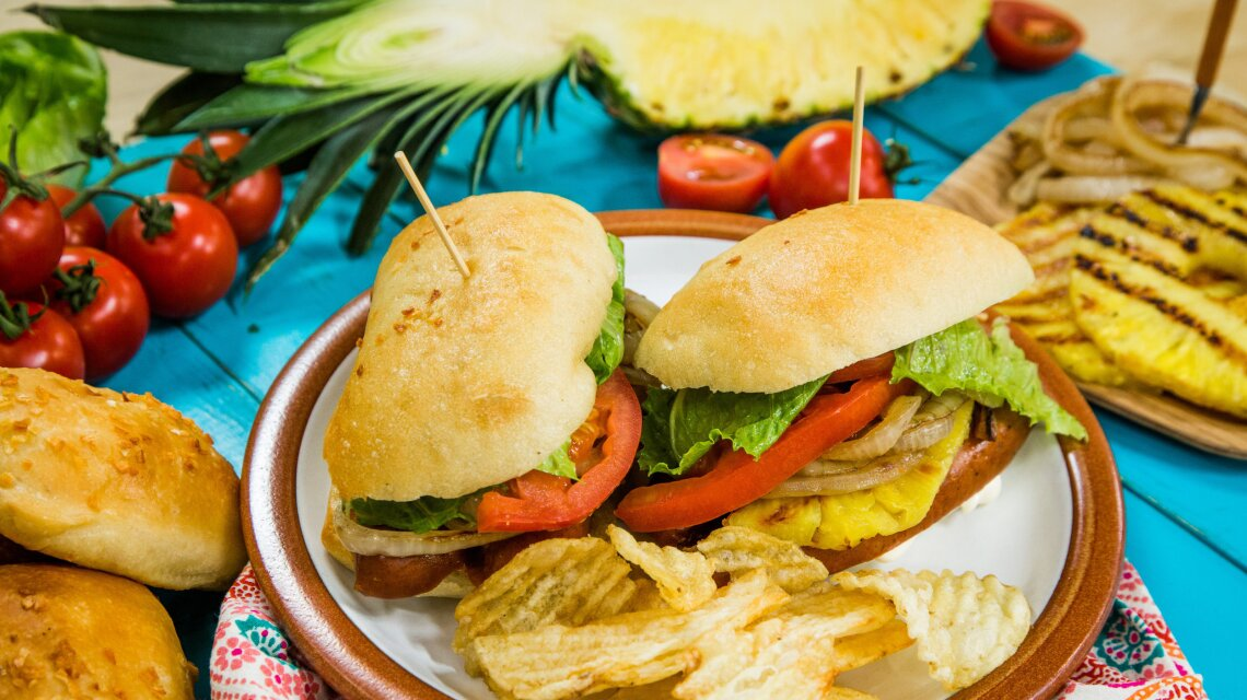 hf4191-product-sandwich.jpg