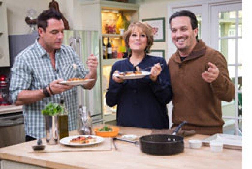 Image: http://images.crownmediadev.com/episodes/Medias/RichText/fabio-viviani-segment-ep069.jpg