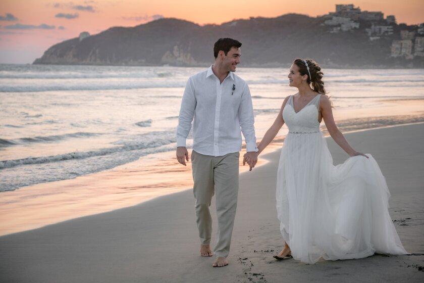 Photos from Destination Wedding - 13