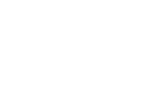 DIGI18-PearlInParadise-Logo-340x200.png