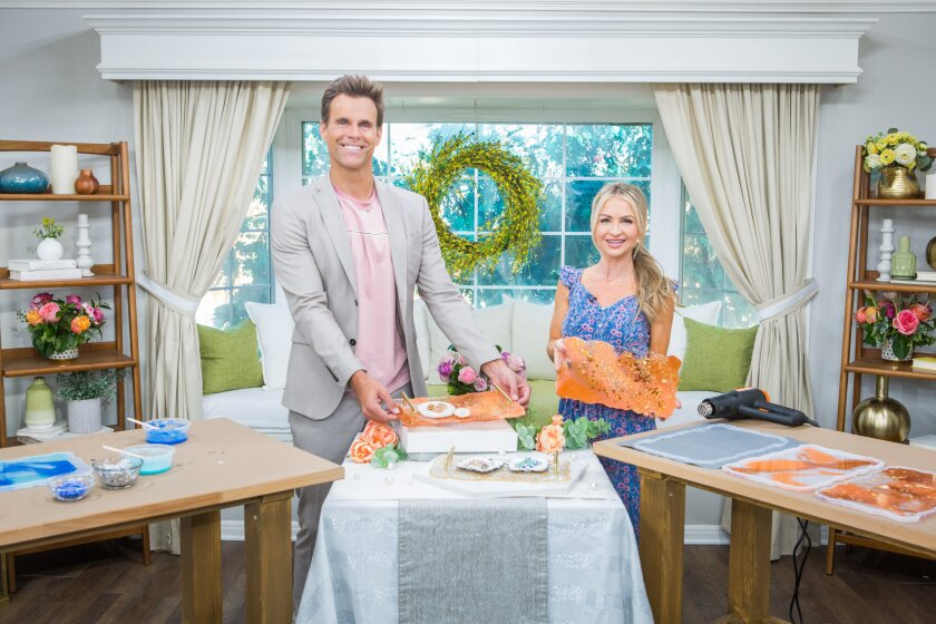 Home and Family 9079 Final Photo Assets