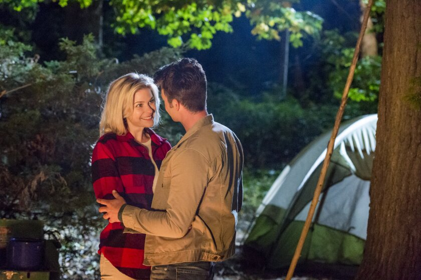 Goodwitch_2_EP_203_1770.jpg