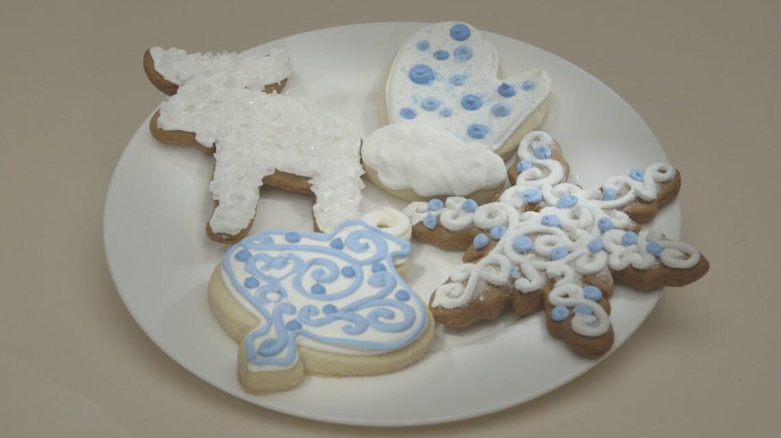 Cookie_1021_101_07.jpg
