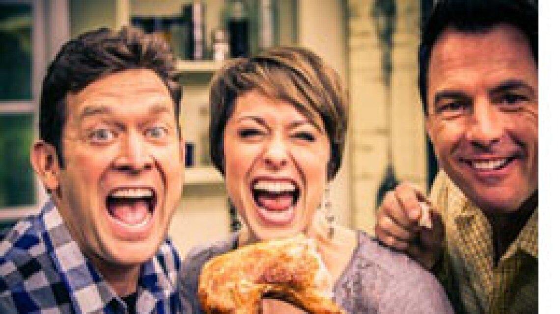 john-mclemore-cajun-deep-fried-turkey-ep033.jpg