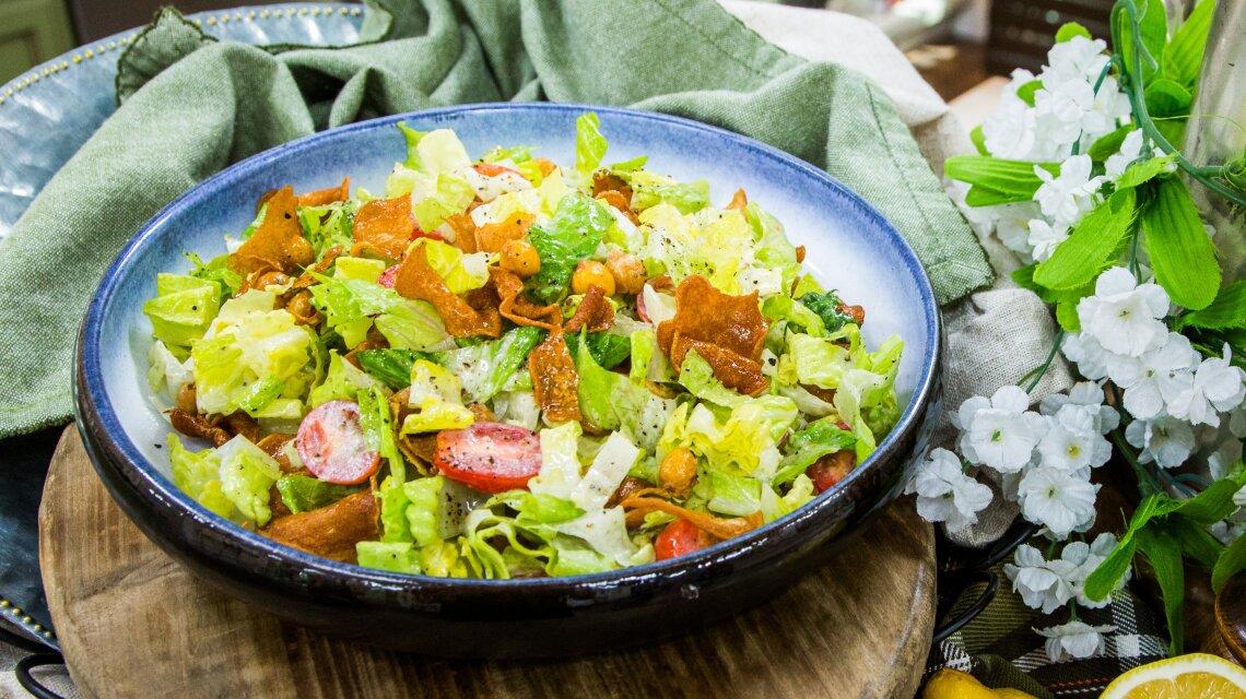hf7146-product-salad.jpg