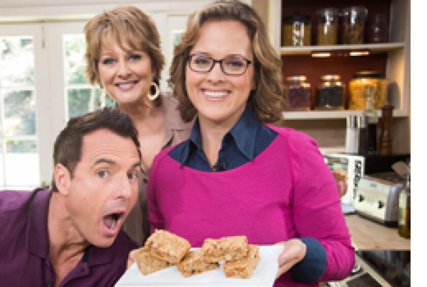 Image: http://images.crownmediadev.com/episodes/Medias/RichText/segment-ashley-koff-ep1116.jpg