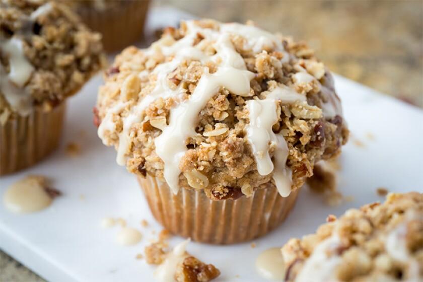 saturday-muffins-web.jpg