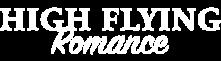 High Flying Romance Cast
