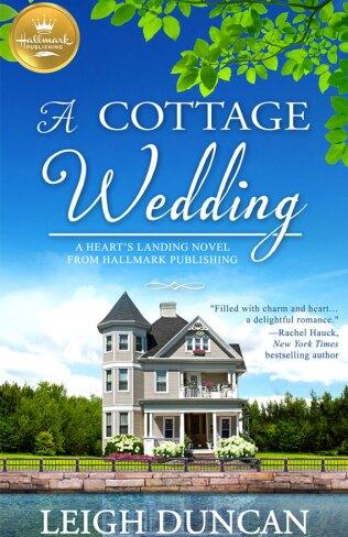 A-Cottage-Wedding-569x808.jpg