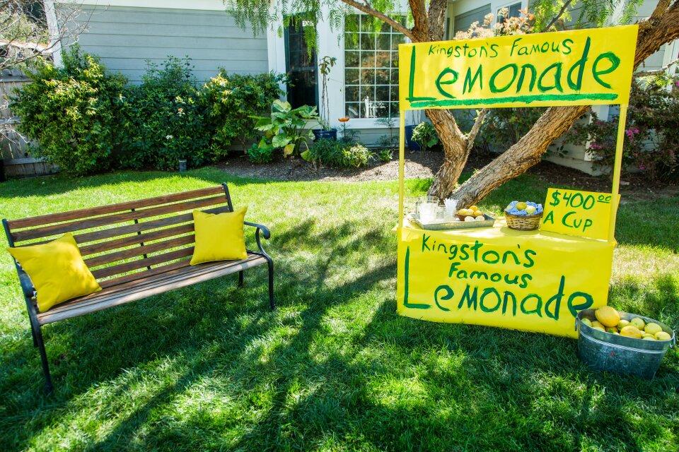 hf5129-product-lemonade.jpg