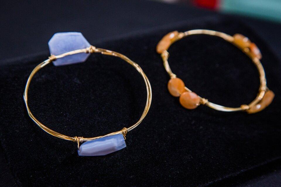 hf4039-product-bracelets.jpg