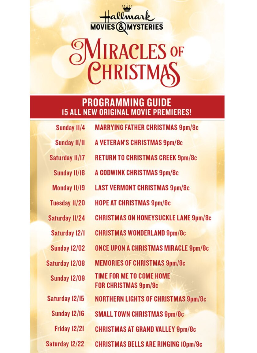 Miracles-of-Christmas-schedule-12-13-2018-site.jpg