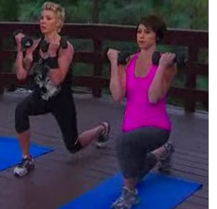 Image: http://images.crownmediadev.com/episodes/Medias/RichText/Jackie-warner-segment-Ep035.jpg