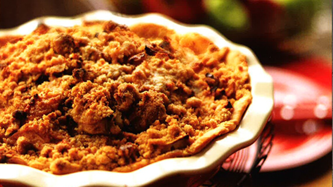 cedar-cove-recipe-apple-pie.jpg