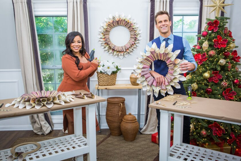 Home and Family 9047 Final Photo Assets