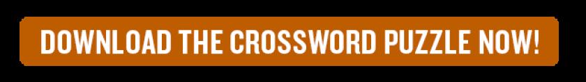 DIGI19_HMM_CrosswordPuzzlePDF_Abracadaver_DownloadButton_R1.png