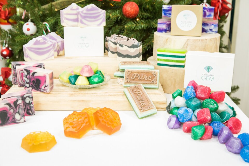 hf5246-product-soap.jpg