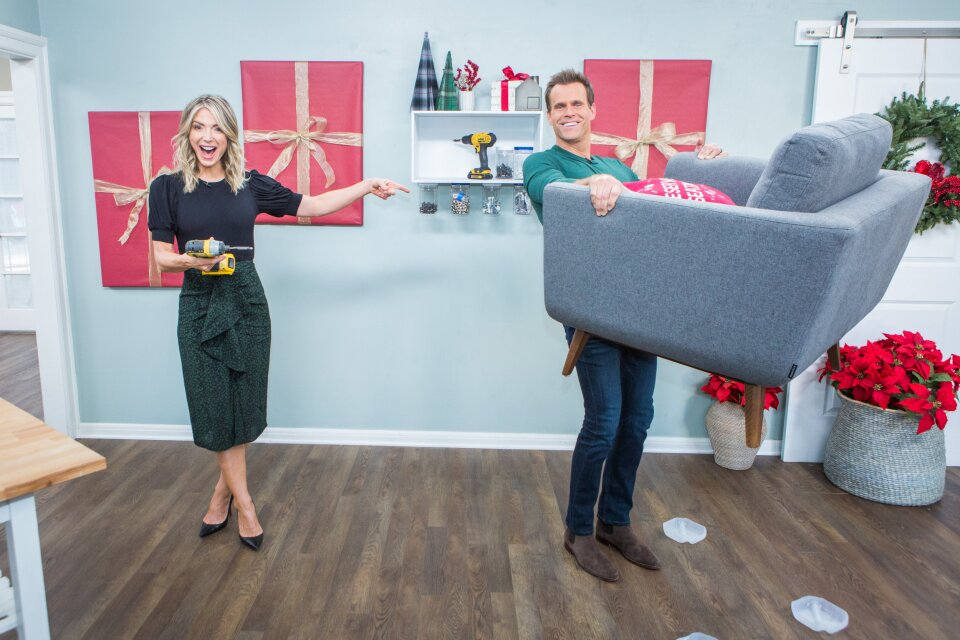 Home and Family 9045 Final Photo Assets