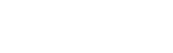 DIGI20_FiveStarChristmas_Logo_340x200.png