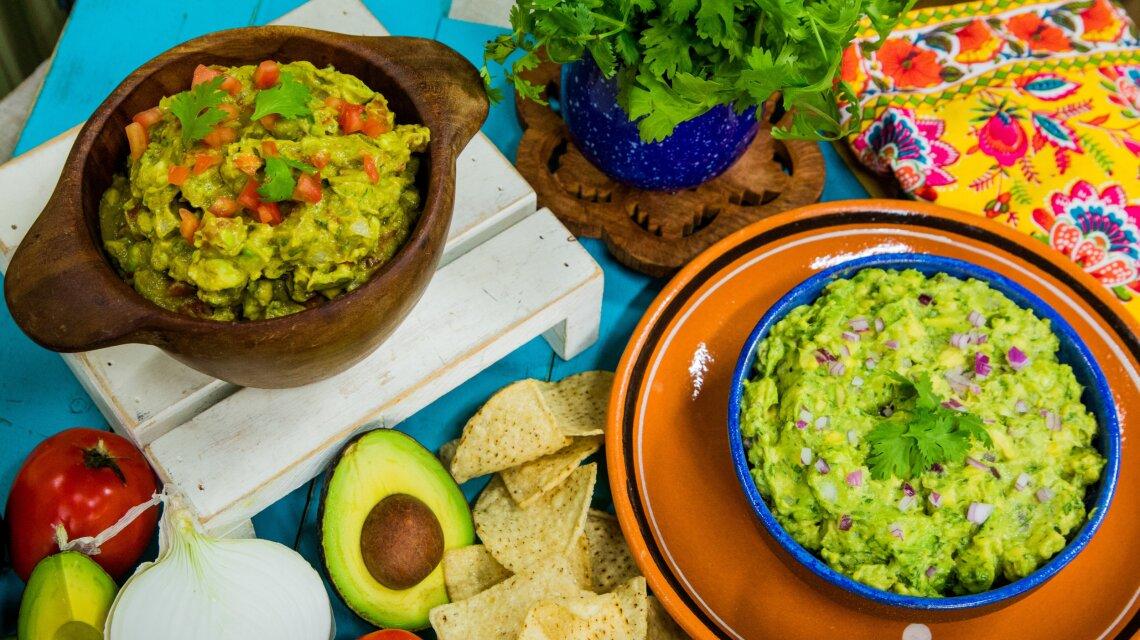 hf4241-product-guacamole.jpg