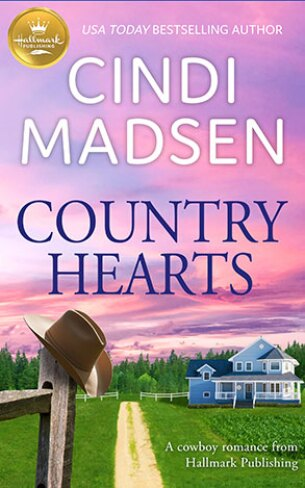 Country-Hearts-293x469-Wayin.jpg