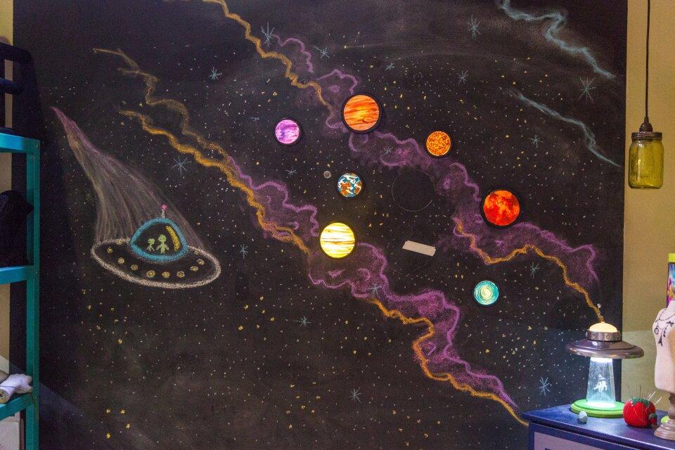 hf-3174-product-planets.jpg