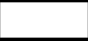 DIG21_PoisonedParadiseAMVM_Logo_StackedCentered_340x200.png