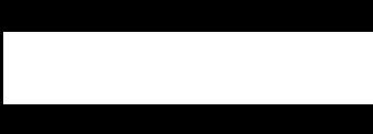 DIGI20-TimelessLove-Logo-340x200.png