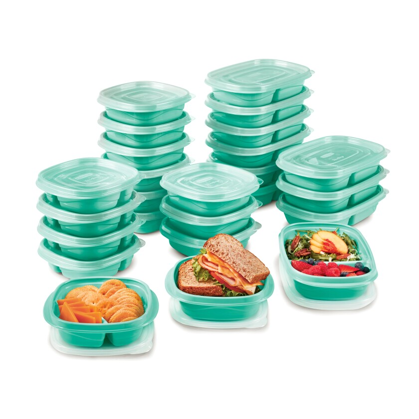 2117364-Rubbermaid-TakeAlongs-OTG-ATF-TEAL-01.jpg