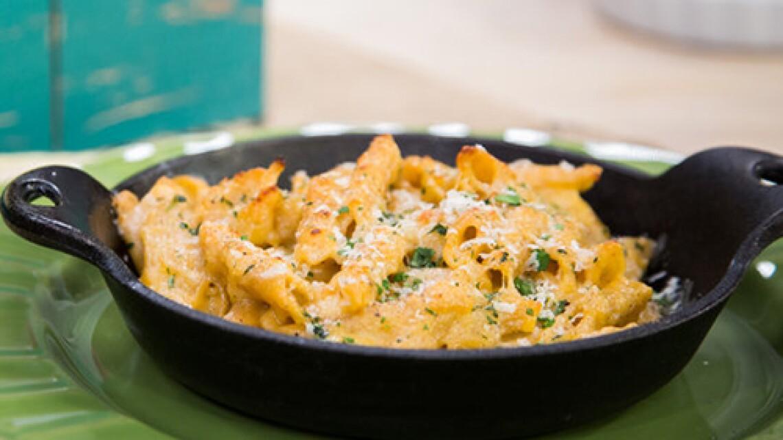 h-f-ep1146-product-mac-cheese.jpg