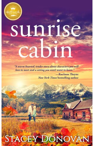 SunriseCabin_BookCover-569x880.jpg
