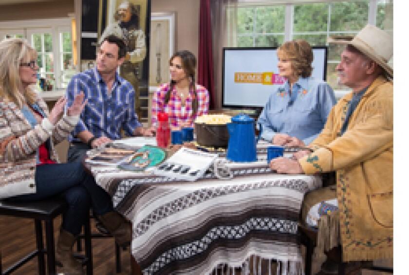Image: http://images.crownmediadev.com/episodes/Medias/RichText/segment-reel-talk-ep082.jpg