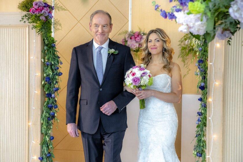 Wedding Dresses We Love - 3