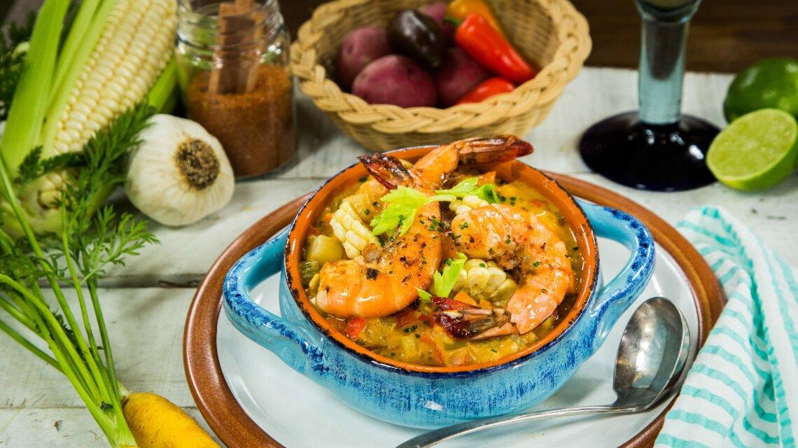 hf4146-product-shrimp.jpg