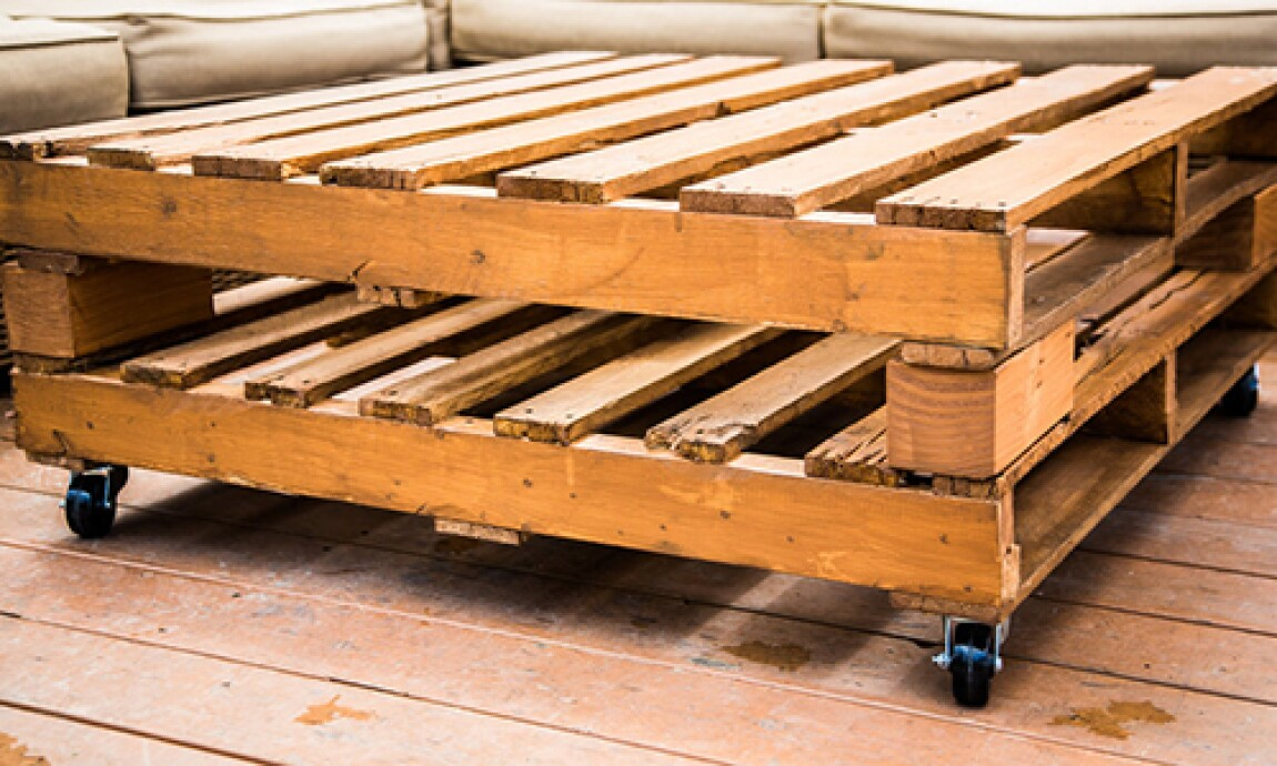 h-f-ep1188-product-pallet-table.jpg