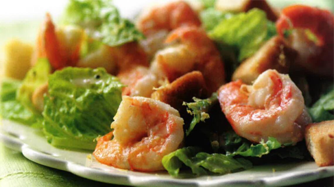cc-recipes-shrimp-500x300.jpg