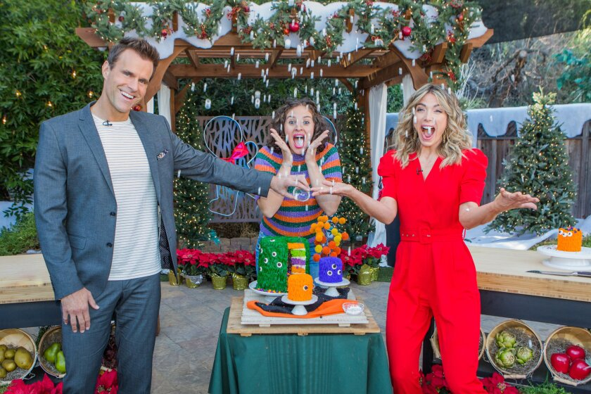 Home and Family 9035 Final Photo Assets