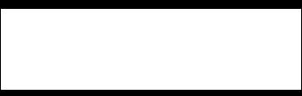 DIGI20_CrossCountryChristmas_Logo_340x200.png