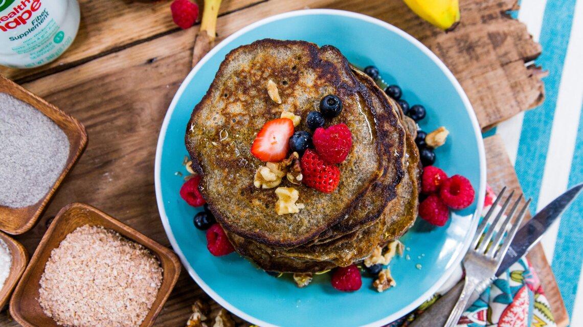 hf3198-product-pancakes.jpg
