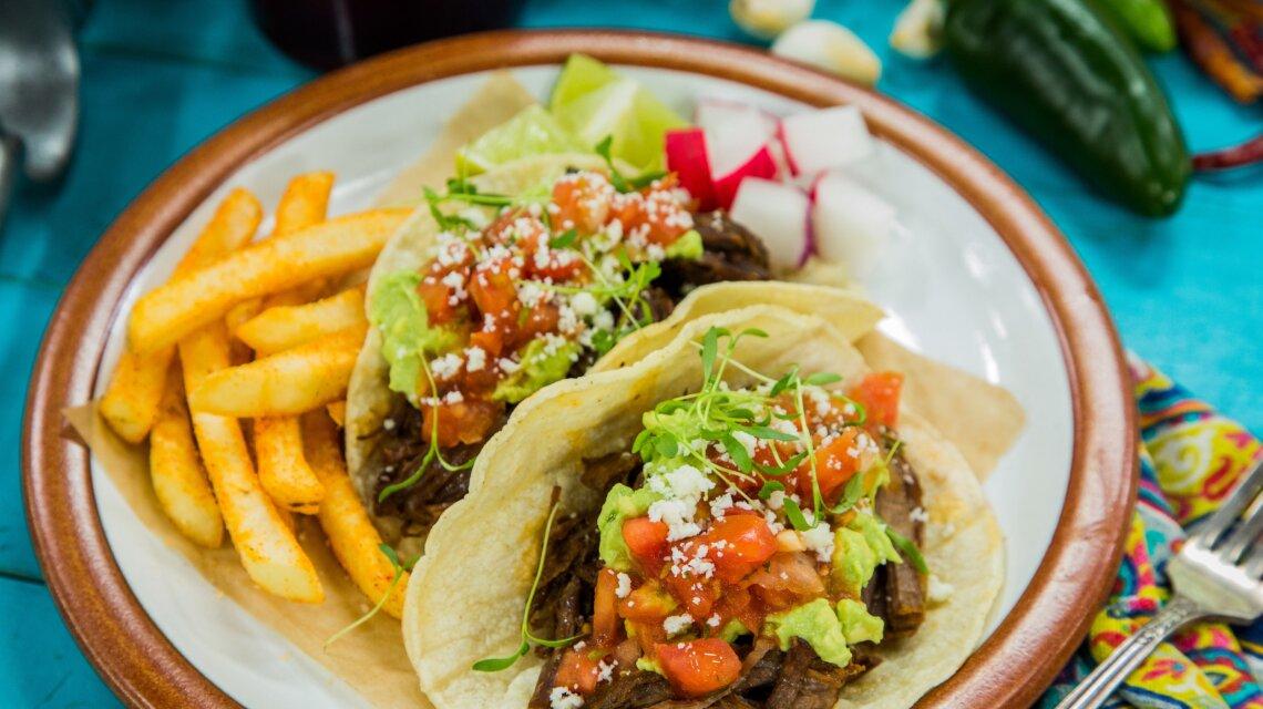 hf4122-product-tacos.jpg