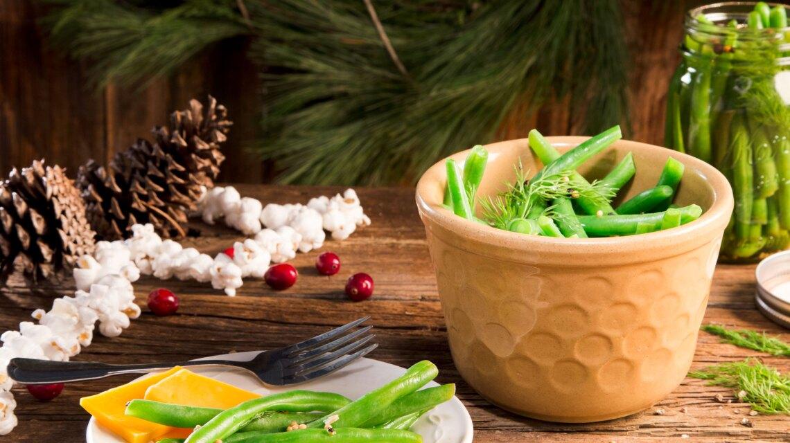 Refrigerator Pickled Green Beans.jpg