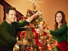 A Bramble House Christmas