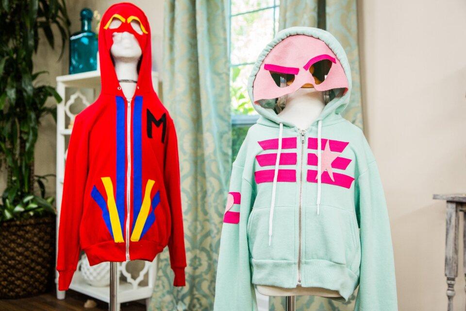 hf4170-product-hoodie.jpg